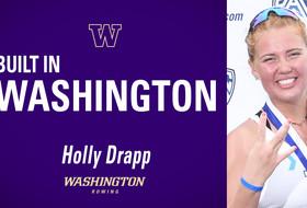 Built In Washington: Holly Drapp