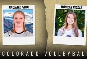 Buffs Add Two To 2020 Signing Class