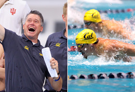 Cal Duo Collects Pac-12 Honors