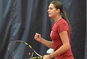 Cougars Post 6-1 Win Over North Texas