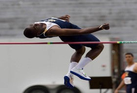 Bears Conclude Busy Week at Hornet Invitational