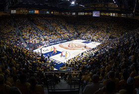 Pac-12 Provides Cal's 2015-16 Conference Schedule Windows