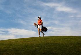 Women's Golf Set For Season-Opening Tourney