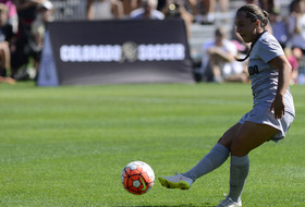 Buffs Begin Three-Match Road Trip, Face No. 4 Stanford
