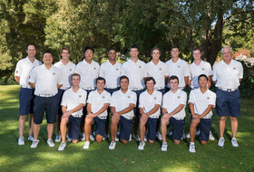 Cal Hosts Alister MacKenzie Invitational Monday-Tuesday
