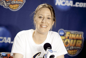 California Women's Basketball Adds Two To Staff