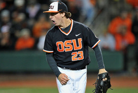 Andrew Moore Named To Golden Spikes Watch List