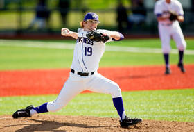 OSU Ices Huskies With Walk-Off Win In Ninth