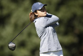 Pagdanganan Finishes Runner-Up at Philippines Amateur