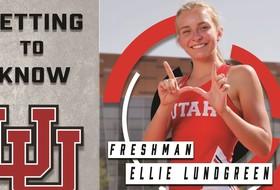 Getting To Know U: Ellie Lundgreen