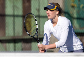 Cal Plays in Saint Mary's Invitational This Week