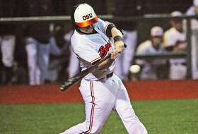 Beavers' Late Rally Subdues Tigers