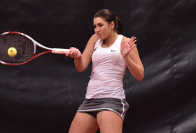 WSU Edged by No. 64 Colorado, 4-3