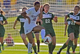 UW Takes On Cross-Town Rival Seattle