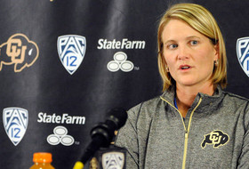 Brooks: Lappe's Versatile Buffs Will 'D' It Up At CSU