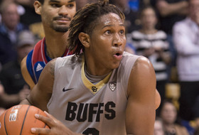 Brooks: Buffs Hope To Create Coors Magic In Vegas