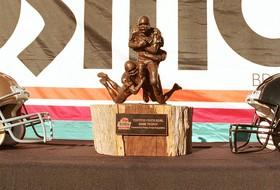 Fiesta Bowl Beaver Football Classic Debuts Friday