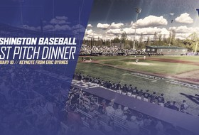 First Pitch Dinner Set For Feb. 10