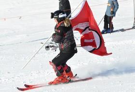 Skiing Adds Five for 2020 Season