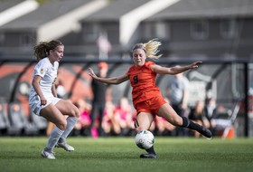 Oregon State Travels to Arizona to Face Sun Devils and Wildcats