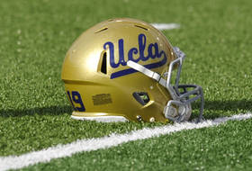 UCLA Athletics Announces Plans for New Football Training Facility