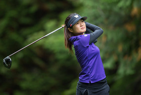 UW Tied For Second on First Day of Stanford Intercollegiate
