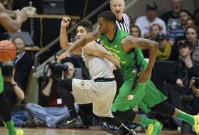 After first loss, Ducks look to rebound vs. nemesis Cal