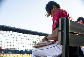 Sunday Funday at the Ballpark Features UA-OSU Rubber Game
