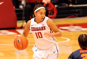 Cougars Host Stanford Sunday In Cougs Have Heart Game