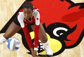 Sun Devil Volleyball Adds Transfer McClendon To 2016 Roster