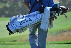 UCLA Travels to Florida for the John Hayt Collegiate Invitational