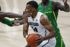 Buffs Ready For Visit From Huskies, Fultz
