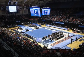 NCAA cancels winter and spring championships due to coronavirus concerns