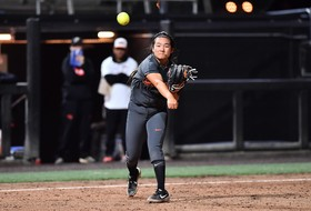 Beavers Travel to Tempe for ASU Invitational