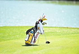 @SunDevilGolf to Host 45th Annual PING/ASU Invitational