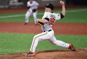 Beavers Win 10th Straight In Home Opener
