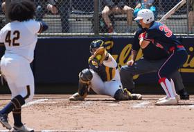 Bears Close An Era At Levine-Fricke Field