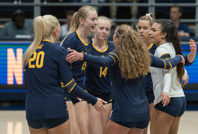 Cal Outlasts Gritty Northern Colorado To Remain Undefeated