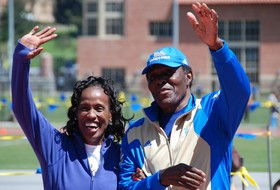 UCLA to Host the Rafer Johnson/Jackie Joyner-Kersee Invitational