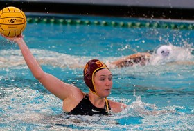 No. 2 USC Surges Into MPSF Semifinals With 19-4 Win Over Indiana