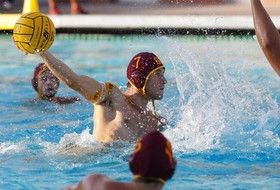 No. 4 Trojans Seek Revenge Again On The Road In Visit To No. 3 Pacific