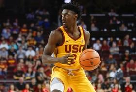 USC Bounces Back to Beat Washington State, 89-71