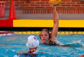 No. 1 USC Streaks Into Barbara Kalbus Invitational In Irvine