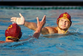 No. 5 USC Takes Fifth At SoCal Invite With 13-12 Win Over No. 7 Cal