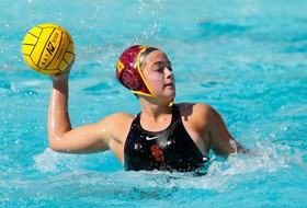 No. 1 USC Opens 2020 Campaign At Lancer Joust