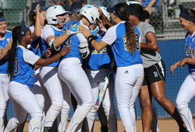 #5 Bruins Advance to Supers With Win Over CSF