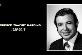 UCLA Athletics Mourns the Loss of Lawrence Harding