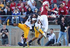 Hawkins Accepts Invite To NFLPA Collegiate Bowl