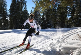 Nordic Teams Begin Competition in Alaska Tuesday
