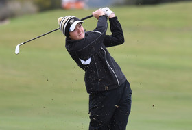 Buffs Finish Sixth at Betsy Rawls Invitational; Hodgkins Finishes tied for Second